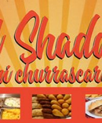 El Shaday Mini Churrascaria