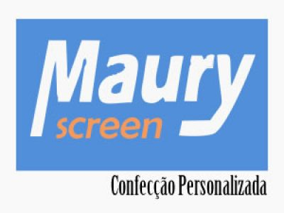 Mauri Screen