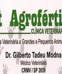 Pet Agrofértil – Clínica Veterinária – (19) 9.8167-9849