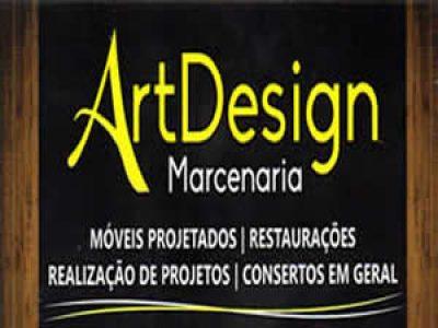 ArtDesingn