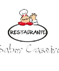 Restaurante – Sabor Caseiro
