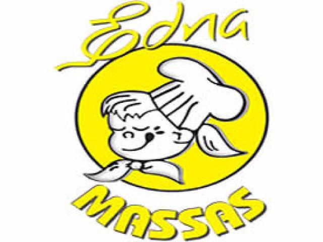 Edna Massas