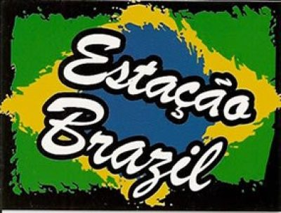 Estação Brazil
