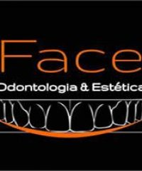 Face Odontologia e Estética – (19) 9.9909-3999