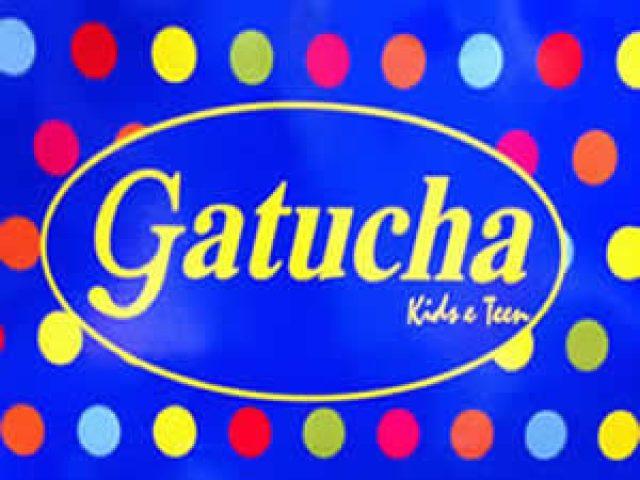 Gatucha Kids e Teem
