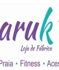 Baruk – Moda Fitness Praia e Acessórios