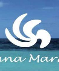 Nana Maria