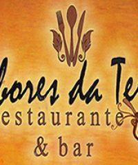 Sabores da Terra Restaurante e Bar