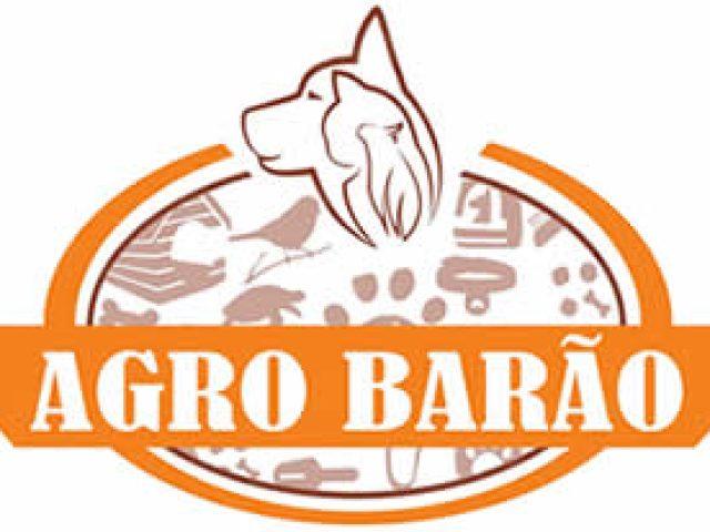 Agro Barão