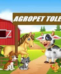 AgroPet Toledo