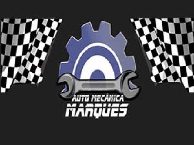 Auto Mecânica Marques