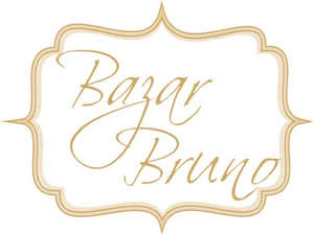 Bazar Bruno