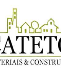 Cateto – Materiais para Construção