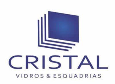 Cristal Vidros & Esquadrias – Vidraçaria em Socorro/SP