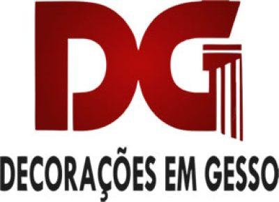 DG Gesso
