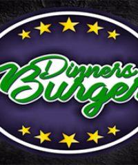 Hamburgueria em Socorro Dinners Burger