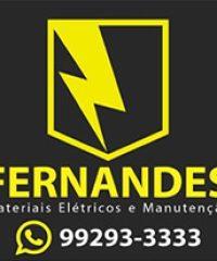 Fernandes Materiais Elétricos