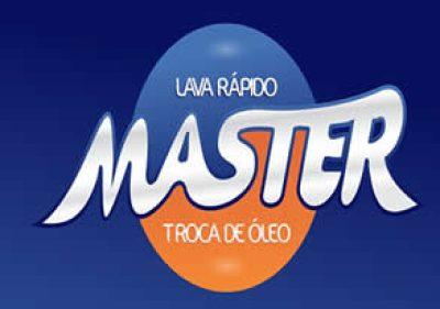 Master Lava Rápido