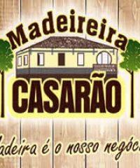 Madeireira Casarão