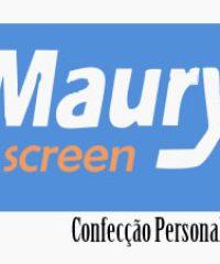 Mauri Screen