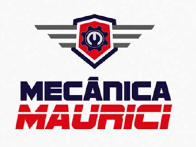 Mecânica Maurici – Mecânica em Socorro/SP
