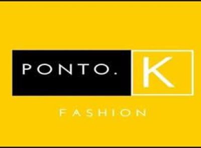 Ponto. K Fashion