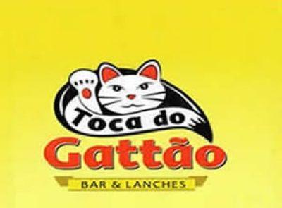 Toca do Gatão – Bar & Lanchonete