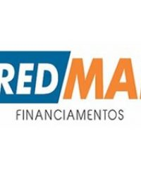 Cred Mais – Financiamentos