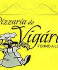 Pizzaria do Vigário