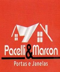 Pacelli & Marcon
