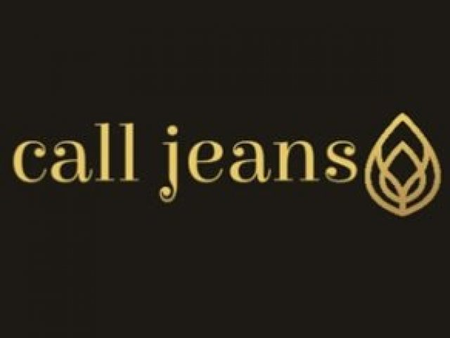 Call Jeans